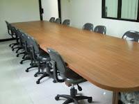 furniture-semarang-meja-rapat-24