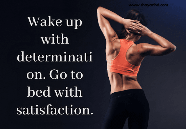 female fitness quotes | female fitness motivation pictures