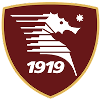 U.S. Salernitana 1919