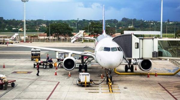 Greve dos caminhoneiros: 11 aeroportos do país estão sem combustível