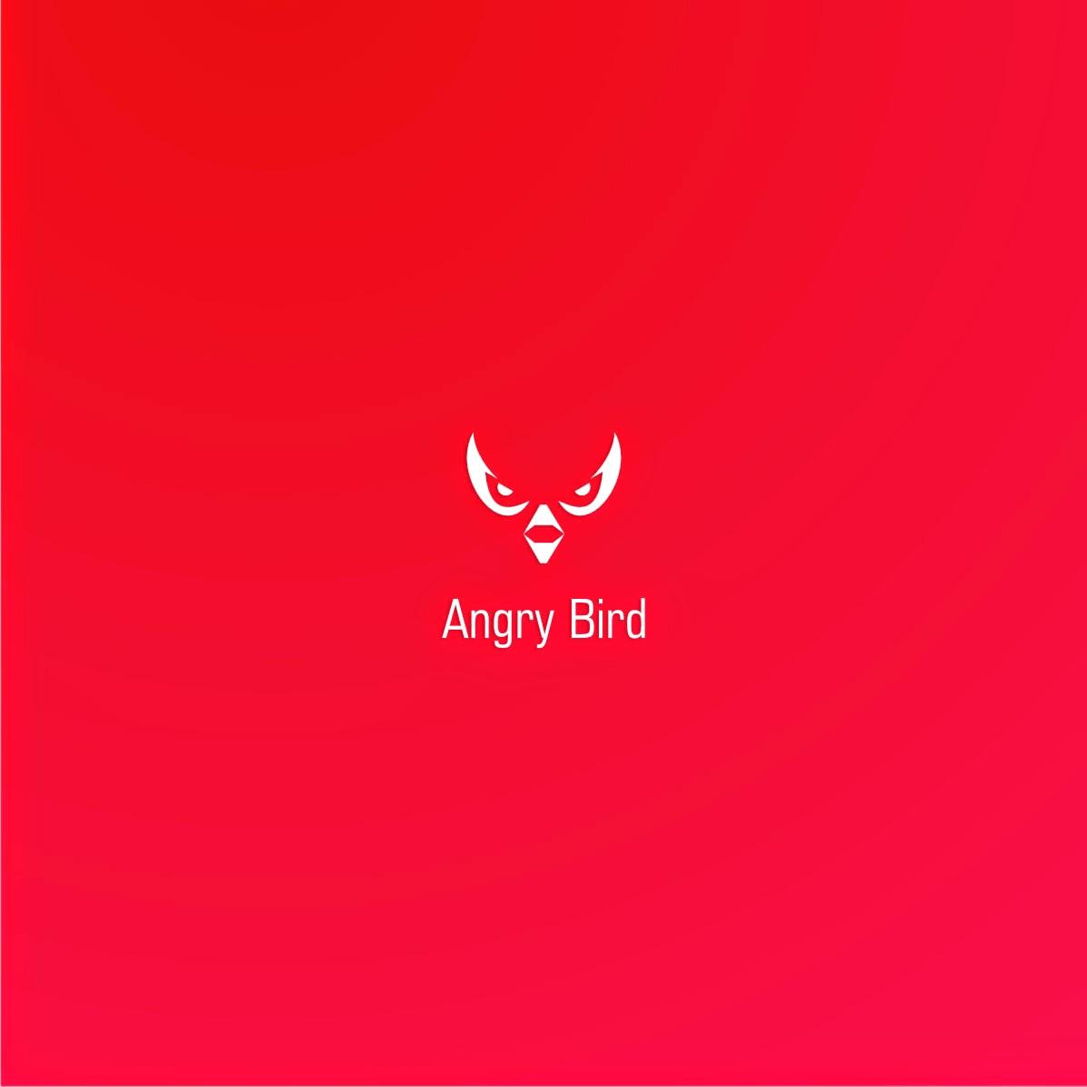 novembre angry bird lensemble - photo #31