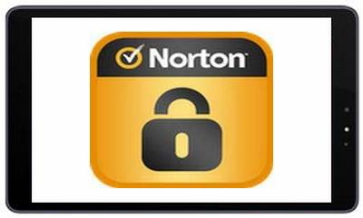 Norton Mobile Security and Antivirus v4.6.1.4420 Premium