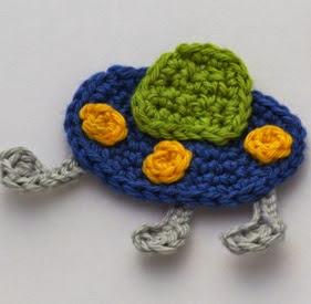 http://www.mycrochetprojects.com/en/crochet/gehakelte-ufo-applikation.html