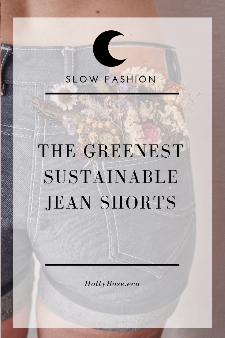sustainable jean shorts, green jean shorts, ethical jean shorts, sustainable jeans, ethical jeans, green jeans, slow fashion jeans, fashion revolution, love story, fashion revolution love story, California made fashion,  indigo jean shorts, indigo leaf dye, green fashion, slow fashion, ethical fashion, sustainable fashion, sustain by Kat, holly rose, hollyrose.eco, Leotie Lovely, regenerative fashion, the most sustainable jean shorts ever, the most ethical jean shorts, what are the most sustainable jeans, what is the most sustainable jean shorts brand, who makes the greenest jeans, who makes the greenest jean shorts, use made jean shorts, usa fashion, fibershed, fibershed marketplace, soil advocate, soil fashion, kiss the ground