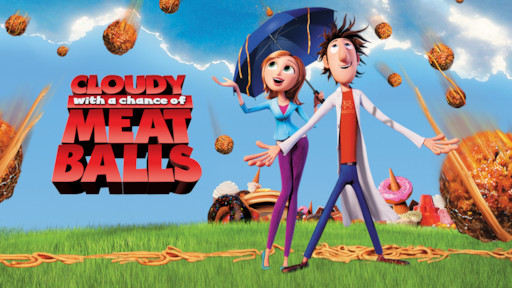 Cloudy With A Chance Of Meatballs 2009 Bluray 720p Tamil Dubbed X264 600mb Toon Network Tamil Tamil Cartoon Episodes Download Gdrive Free Online Watching