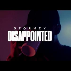 Stormzy – Disappointed (Mp3 Download)