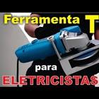 https://comofazernoyoutube.blogspot.com/2019/11/ferramentas-para-eletricista-essa.html