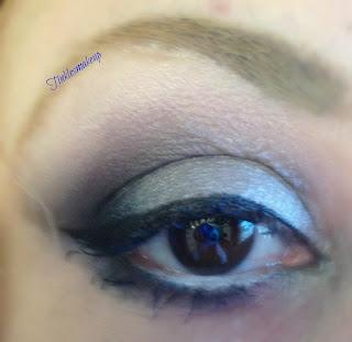 eye_makeup_look_shades_of_gray