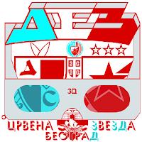 http://dezvez1.blogspot.com/p/3d.html