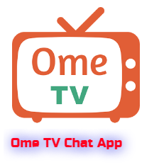 OmeTV Chat App Download for free