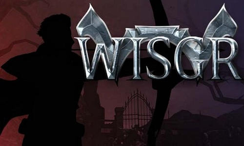 WISGR Game Free Download