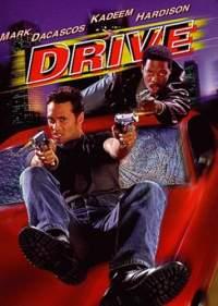 Drive (1997) Hindi Dubbed Dual Audio 480p