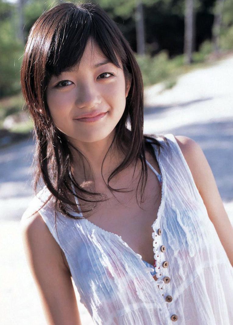 Biodata dan Profil Suzuka Morita