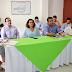 Gobernador del Cauca se reúne con Gobierno nacional y alcaldes del norte del departamento.