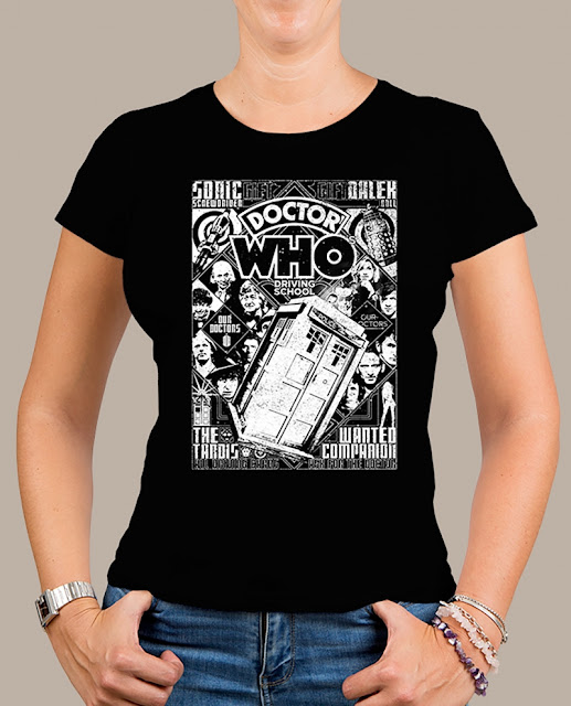 https://tresenunburro.com/camisetas-mujer/2348-71945-dr-who.html