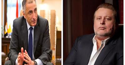 ماذا يدور في كواليس البنك المركزي بعد اتهام طارق عامر لحسن عبد الله بالفساد؟
