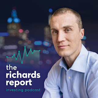 The Richards Report