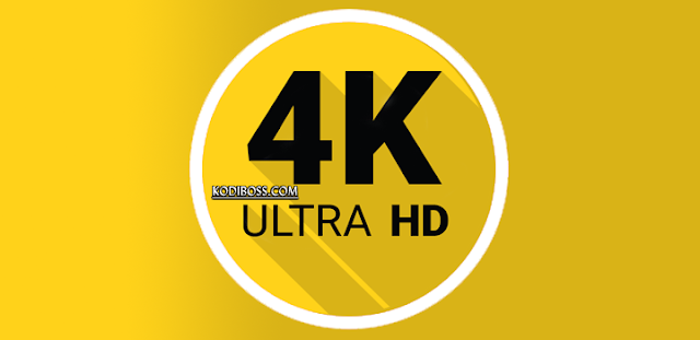 best 4k movies kodi addons 2019