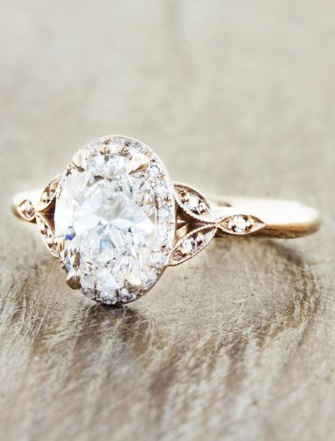 Gold Wedding Rings Cheap