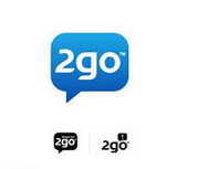 2go Registration