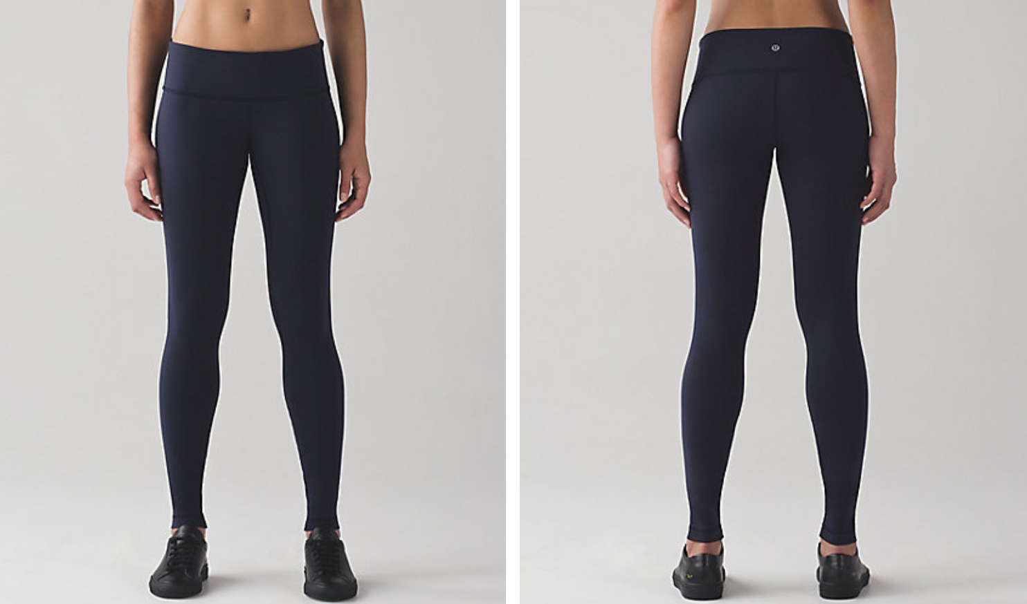 https://api.shopstyle.com/action/apiVisitRetailer?url=https%3A%2F%2Fshop.lululemon.com%2Fp%2Fwomen-pants%2FWunder-Under-Low-Rise-Tight-Fluon%2F_%2Fprod8470025%3Frcnt%3D6%26N%3D1z13ziiZ7vf%26cnt%3D64%26color%3DLW5APYS_028694&site=www.shopstyle.ca&pid=uid6784-25288972-7