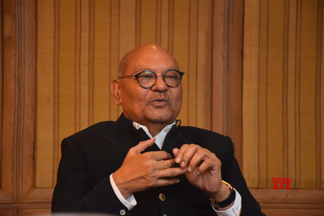 He lost his sleep during the locust attack: Anil Agarwal on PM's concern for farmers