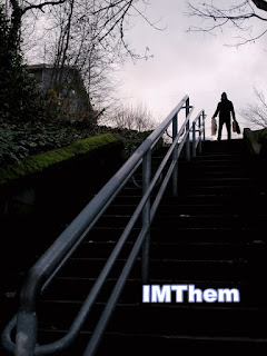 IMThem – review