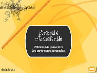 https://constructor.educarex.es/odes/secundaria/lengua/escaleracaracol/esc7_personal/index.htm