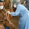 Cegah Covid-19, Pemkot Mulai Melaksanakan Pemberian Vaksin Dosis Kedua