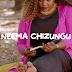 AUDIO Mp3 | NEEMA CIZUNGU NAKUANGALIA WEWE | Listen/Download [Free Gospel song]