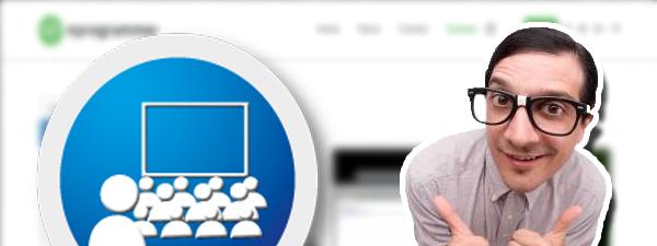 موقع سيفيدك حتما في تعلم البرمجة ، اصلاح الهواتف و الحواسيب و العديد (يدعم العربية)