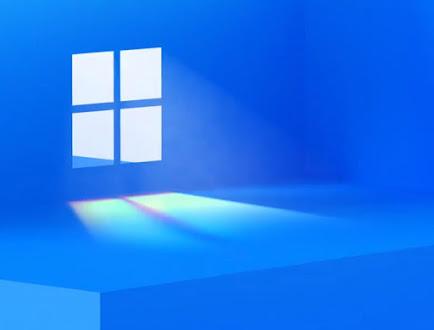windows 11,ويندوز 11,تحميل ويندوز 11,حقيقة ويندوز 11,تثبيت ويندوز 11,ويندوز 11 الجديد,ويندوز,تسريب ويندوز 11,متى يصدر ويندوز 11,windows 11 download,هل فيه ويندوز 11,مميزات ويندوز 11,windows 11 release date,تحميل ويندوز 11 ايزو,رابط تحميل ويندوز 11,ويندوز 10,كيف احصل على ويندوز 11,طريقة تثبيت ويندوز 11,ويندوز11,windows 11 features,تحميل ويندوز,windows 11 launch date,ويندوز 11 رسمي,ويندوز 11 2021,تنزيل ويندوز 11,تسطيب ويندوز 11,تجربة ويندوز 11,جرنوسي ويندوز 11,يعلن عن ويندوز 11,هل يوجد ويندوز 11