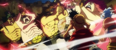Assistir One Piece Episódio 932 Legendado, One Piece Episódio, Online Legendado, Assistir One Piece Todos Os Episódios Online Legendado HD,  Download One Piece Episódio 932 HD Online, Episode. Todas Temporadas One Piece Assistir Online One Piece Todos arcos.One Piece HD ONLINE E DOWNLOAD TORRENT, Episode, Episode.