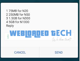 Cheapest Airtel Data Plans in 2020 Get 5GB for N1000, 10GB for N2000