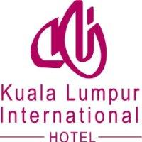 Kuala Lumpur International Hotel & Darling Idola Kecil Bantu Gelandangan Esok #Respect
