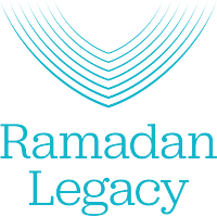 تعرف على أفضل 7 تطبيقات مفيدة في شهر رمضان المبارك