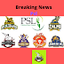 Which players did the PSL establishment select in the Platinum classification? Extraordinary news has shown up