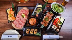 Mengenal Keunggulan Restaurant Khas Jepang Yang ada Di Jakarta