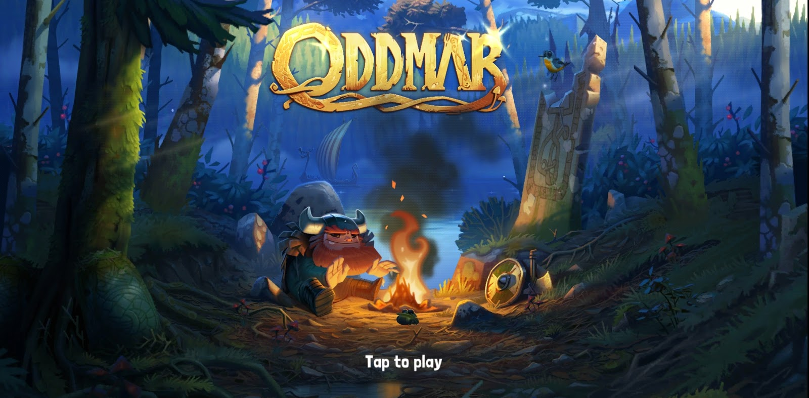 Oddmar review, info game terbaru, game android terbaru, game petualangan android terbaik, game ios terbaru, game terbaru 2019, info game terbaru, kabar game terbaru, berita game terbaru,
