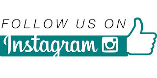 Instagram bio that will increase your followers, follow us on instagram, follow button