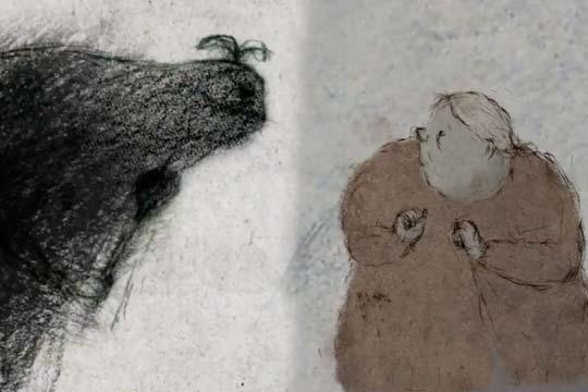 Animación. 10 formas de hacer animación N.° 78