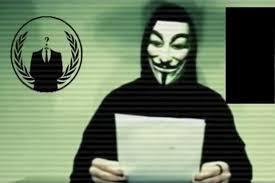 Situs-situs di AS dan Eropa lumpuh Diserang Hacker
