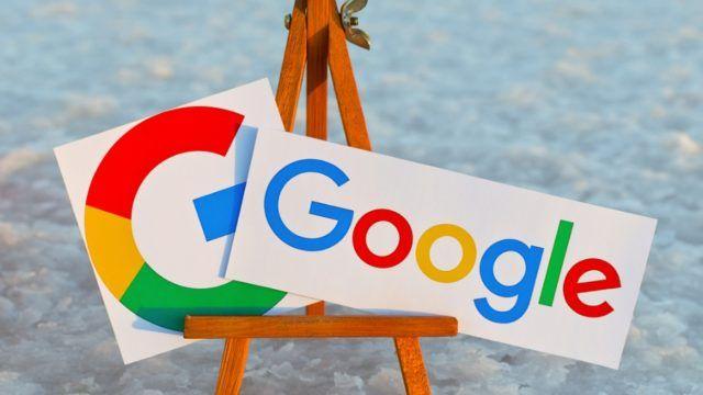 Google Mungkin Segera Memungkinkan Anda Mengomentari Hasil Pencarian