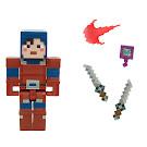 Minecraft Hex Dungeons Series 1 Figure