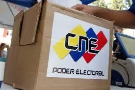 Las marcadas divisiones dentro de la oposición en Venezuela se profundizan