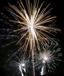 Všetkým čitateľom prajem veľa zdravia, inšpirácie a úspechov v roku 2013!