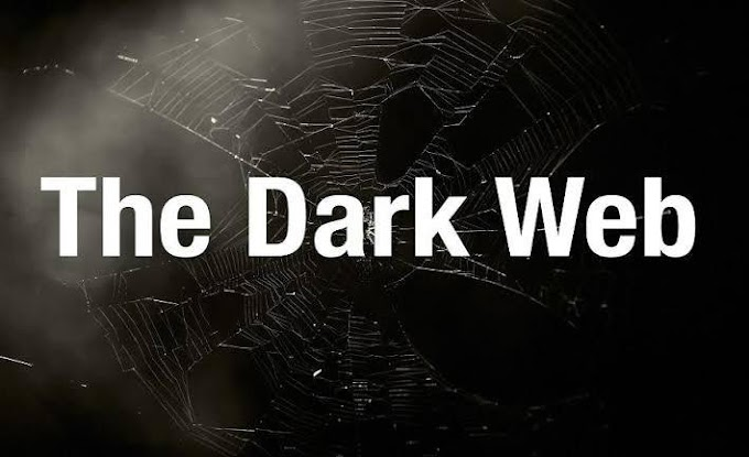 DARKWEB HACKING TOOLS COLLECTION