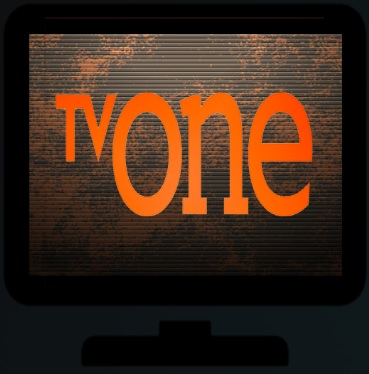 TV One Addon - How To Install TV One Kodi Addon Repo - KodiBoss