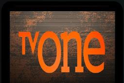TV One Kodi Addon (TVOne1112): Reviews, Info, Install Guide & Updates