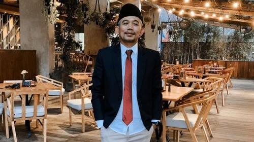 Kill The DJ: Ngurus Pandemi Saja Belum Beres, Sudah Gagas Pilpres 2024!